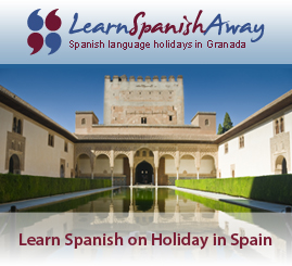 Booking Conditions - Rural Granada Villas