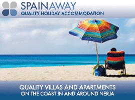Company Profile - Rural Granada Villas